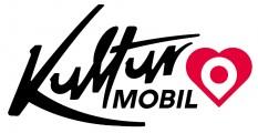 Kultur Mobil Logo klein©Universitätsstadt Marburg