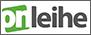 Startseite des OnleiheverbundHessen©Divibib GmbH