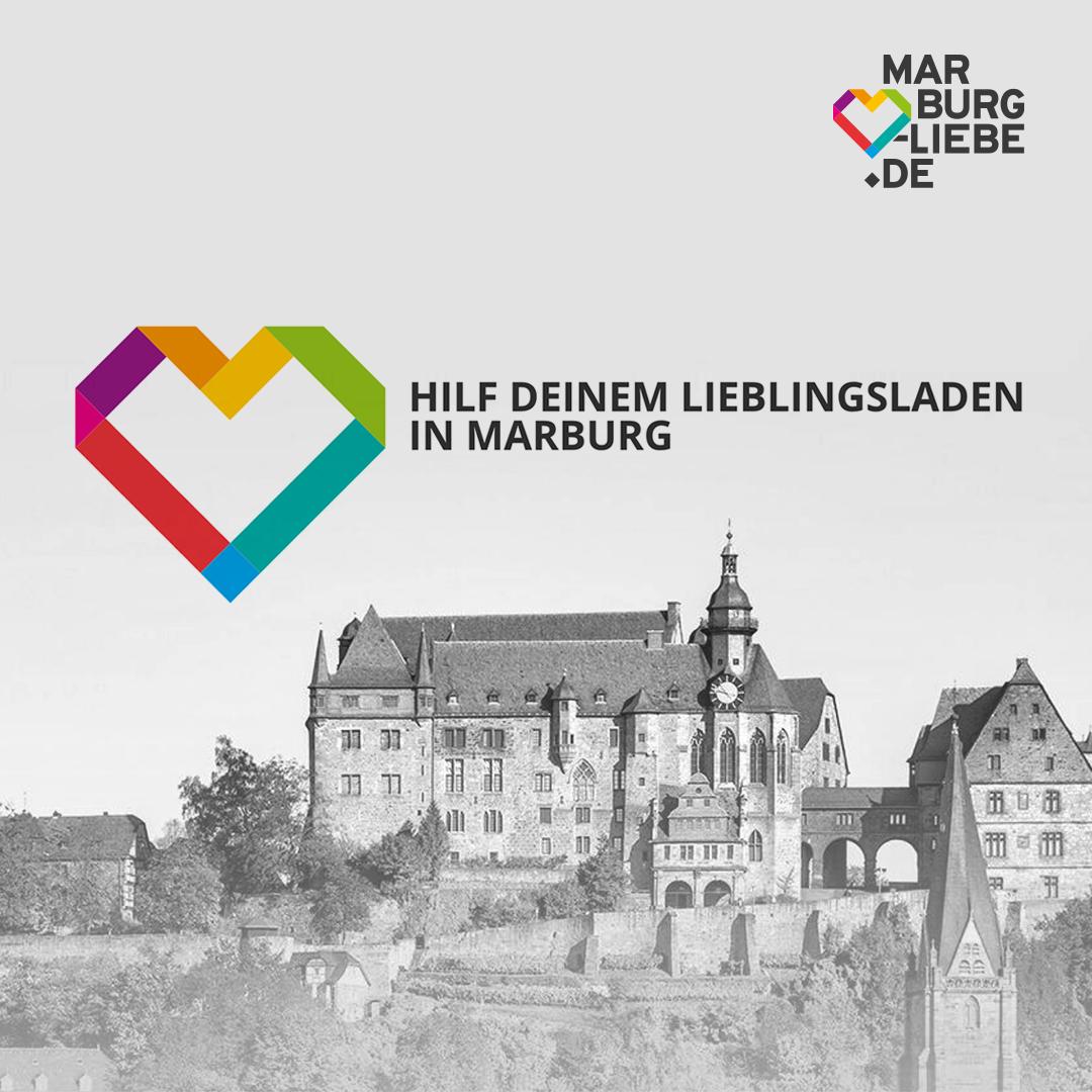Was Kann Man In Marburg Unternehmen