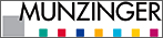 Recherchedatenbank Munzinger Archiv©Munzinger