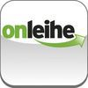 Logo Onleihe App©Divibib GmbH