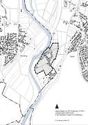 01_Ue-Plan_Offenlage_FNP-Aend.18.13