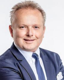 2018 JBR Profilbild
