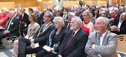 25 Jahre Städtepartnerschaft Marburg-Eisenach