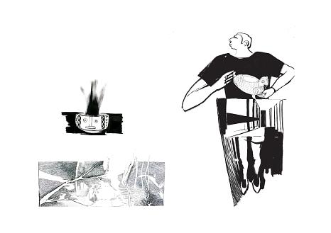 2_gefäße©Anna Kölle