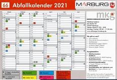 Abfallkalender 01-06_2021 Hermershausen©Universitätsstadt Marburg