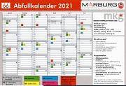 Abfallkalender 01-06_2021 Hermershausen