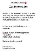 Absage Sprechstunden OV Hermershausen.JPG