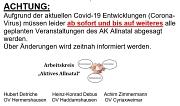 Absage Veranstaltungen AK_Allnatal.JPG