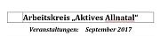 AK Allnatal_Kopfzeile