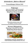 AK Allnatal Programm Februar 2020_Seite 1