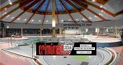 Am 21. April finden ab 19.30 Uhr zwei Criminale-Lesungen AquaMar statt.