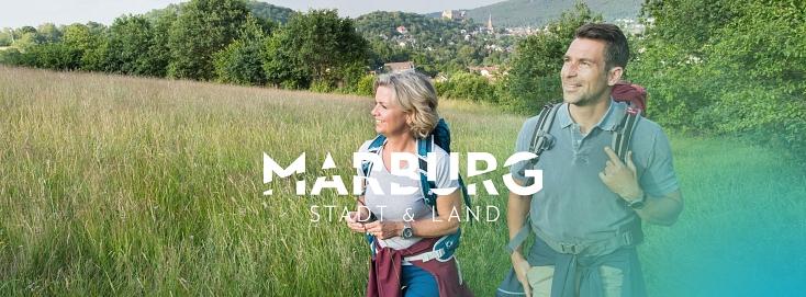 Homepage, Aktiv- und Naturerlebnis©Marburg Stadt und Land Tourismus