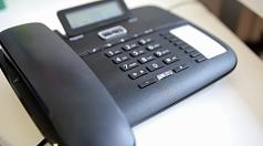 Aktuell ist die Marburger Stadtverwaltung leider telefonisch nicht zu erreichen.