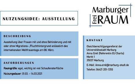 Anna Emil.jpg©Stadtmarketing Marburg e. V.