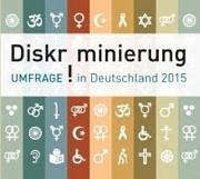 Antidiskriminierungsstelle des Bundes