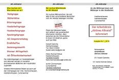 Arbeitskreis AK Allnatal Flyer Seite 2©Hubert Detriche