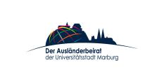 Ausländerbeirat Marburg©Universitätsstadt Marburg