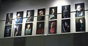 Ausstellung im EPH zum Internationalen Frauentag