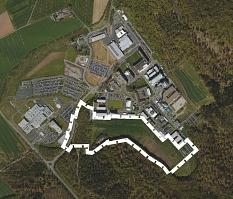 B.Plan 26_4 2Aend©Universitätsstadt Marburg