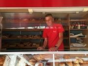 Bäckereiverkaufswagen in Hermershausen_1