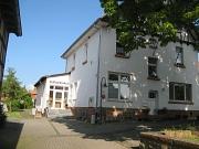 Bürgerhaus Hermershausen