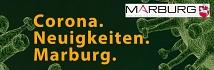 Corona Neuigkeiten Marburg