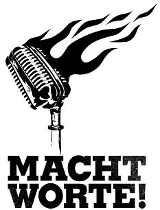 "City-Slam ""Marburg trifft Hannover"" am Bismarckturm©Henning Chadde"