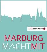 Das Pilotprojekt Stadtteilfonds wird von der Koordinierungsstelle Bürger*innenbeteiligung der Universitätsstadt Marburg in den Stadtteilen Hansenhaus/Glaskopf/Südbahnhof, Altstadt, Richtsberg und Wehrda umgesetzt.