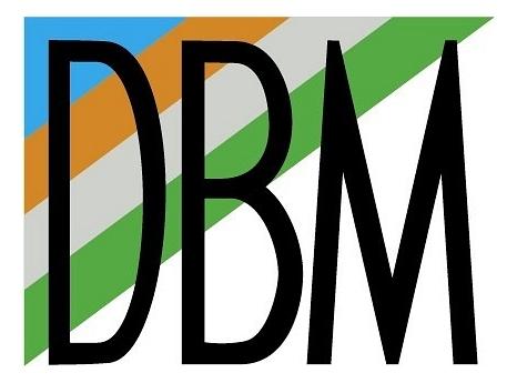 Dienstleistungsbetrieb der Stadt Marburg (DBM)©DBM