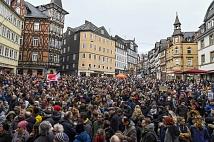 Demo-Hanau-kro-10.JPG