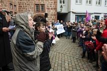 Demo-Hanau-kro-12.JPG