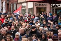 Demo-Hanau-kro-18.JPG