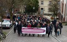 Demo-Hanau-kro-6.JPG