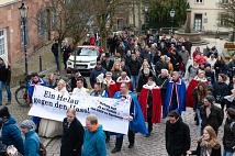 Demo-Hanau-kro-7.JPG