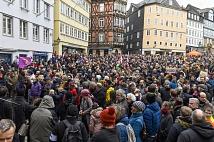 Demo-Hanau-kro-9.JPG