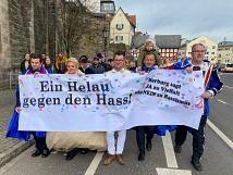 Demo-Hanau-MartinKaiser-1.JPG