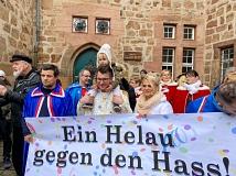 Demo-Hanau-MartinKaiser-5.JPG