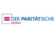 Der Paritätische Hessen