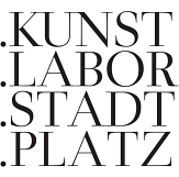 Der Titel des Marburg800-Kunstprojekts.©Pelz, Stadt Marburg.