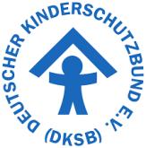 Deutscher Kinderschutzbund e.V. (DKSB)©Deutscher Kinderschutzbund e.V. (DKSB)