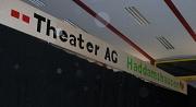 Die Theater AG haddamshausen2017