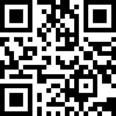 Dieser QR-Code führt direkt auf das neue Portal digital.marburg.de©Universitätsstadt Marburg
