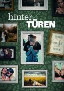 """Dokumentation """"Hinter Tüen"""""""