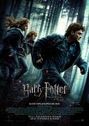 """Eduardo Serra stand für den ersten Harry-PotterFilm """"Heiligtümer des Todes"""" hinter der Kamera. Er erhielt den Preis 2010."""