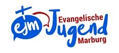 Das Logo der evangelischen Jugend Marburg.©Evangelische Jugend Marburg