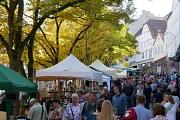 Elisabethmarkt: Regionalmarkt am Steinweg