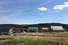Entwicklung des Baugebietes am Lichtweg_3©Hubert Detriche