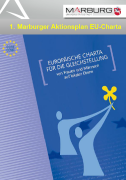 Erster Marburger Aktionsplan der EU-Charta
