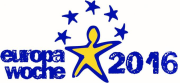 Europawoche 2016